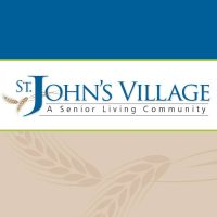St. John's Retirement Village