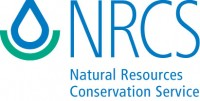 Natural Resources Conservation Services