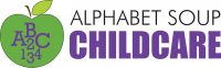 Alphabet Soup Childcare, Inc.